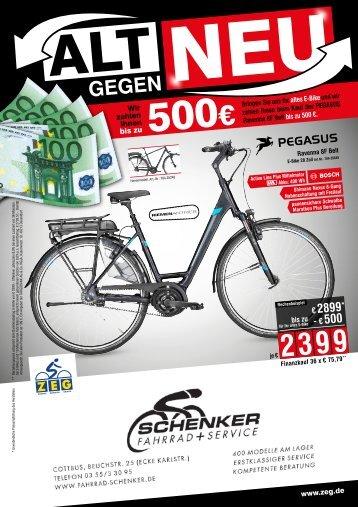 Beilage_Fahrrad-Schenker