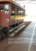 Broome trip ... Normanton to Kakadu - Page 5