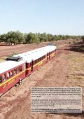 Broome trip ... Normanton to Kakadu - Page 7
