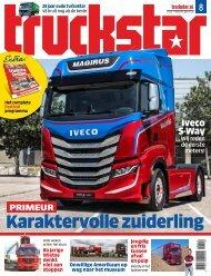 Inkijkexemplaar-truckstar-08-2019