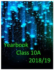 Yearbook-Cover_PDF_02