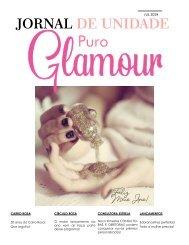 JORNAL PURO GLAMOUR_JUL