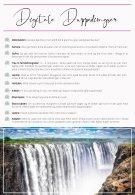 Den Ultimate Pakkelisten Afrika - Page 5