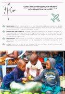 Den Ultimate Pakkelisten Afrika - Page 7