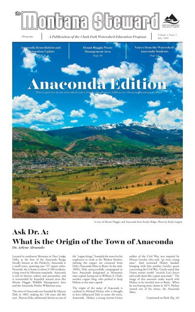Montana-Steward-Anaconda-Edition-9-16