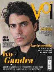 Revista Voi 165