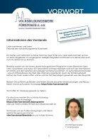 Volksbildungswerk Fürstenzell e.V. - Aktuelles Programm - Page 2