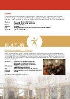 Volksbildungswerk Fürstenzell e.V. - Aktuelles Programm - Page 7