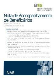 NAB_Ed36.pdf
