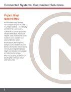 Notifier Brochure_New - Page 2