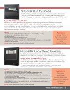 Notifier Brochure_New - Page 5