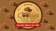 WA O856-O162-72OO Jual Kue Kering Temanggung