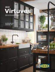 in-store_range_brochure_kitchen_metod_lv_lv