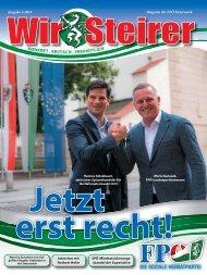 2019-07-11 Wir Steirer_4.2019