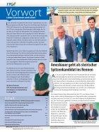 2019-07-11 Wir Steirer_4.2019 - Page 2
