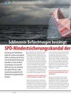2019-07-11 Wir Steirer_4.2019 - Page 4