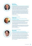 3rd CENSIS Tech Summit 2016_Agenda - Page 3