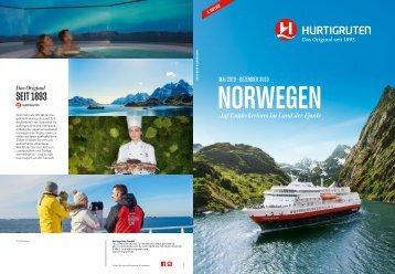 Katalog_HR_Norwegen_1920_2.Auflage