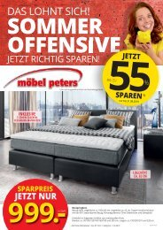 All-07-19-peters-web