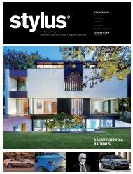 Stylus-Koeln-Bonn-1-2019