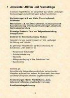 Hartz IV Sparbuch Ludwigsburg - Page 5