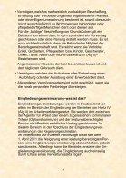 Hartz IV Sparbuch Ludwigsburg - Page 7