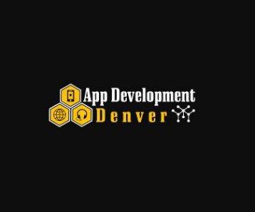 Mobile App Development Denver