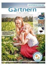 Gartenmagazin_Juni2019