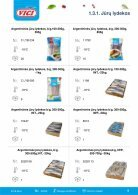 LT katalgas 2019 šaldyti žuvis - Page 2