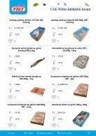 LT katalgas 2019 šaldyti žuvis - Page 6