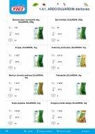 LT katalgas 2019 uogos, daržovės - Page 3
