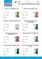 LT katalgas 2019 uogos, daržovės - Page 5