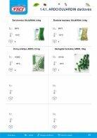 LT katalgas 2019 uogos, daržovės - Page 6