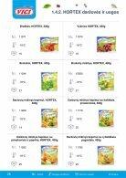 LT katalgas 2019 uogos, daržovės - Page 7