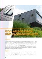 FIGO Lieferprogramm AT - Page 4