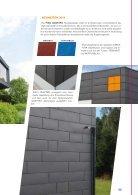 FIGO Lieferprogramm AT - Page 5