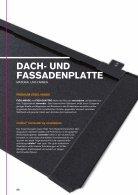FIGO Lieferprogramm AT - Page 6