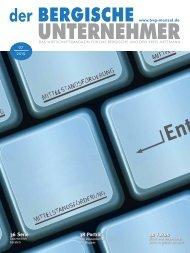 der-Bergische-Unternehmer_0719