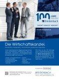 der-Bergische-Unternehmer_0719 - Seite 2