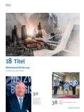 der-Bergische-Unternehmer_0719 - Seite 4