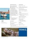 der-Bergische-Unternehmer_0719 - Seite 5