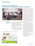 der-Bergische-Unternehmer_0719 - Seite 6