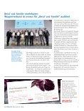 der-Bergische-Unternehmer_0719 - Seite 7