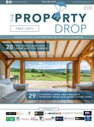 Property Drop Issue 55