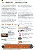 Issue 47 - Friends of Buckshaw Village - Page 4