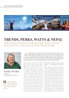 Hotel & Tourism SMARTreport #43 - Page 4
