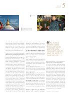 Hotel & Tourism SMARTreport #43 - Page 5
