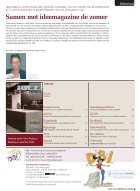 IDEE juni 2019_web - Page 3