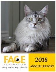 2018 Annual Report Update 6-4 Compressed
