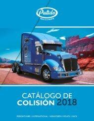 CATALOGO COLISION 2018 FINAL  060319